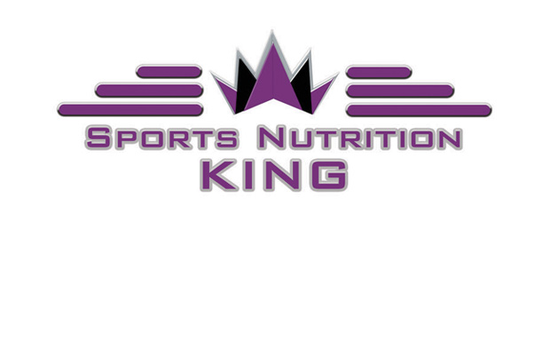 Grand Opening of Sports Nutrition King - 102.9 THE HOG
