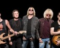 Def Leppard Press Shot - Web Sized Color