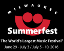 summerfest2016_black_int_wp
